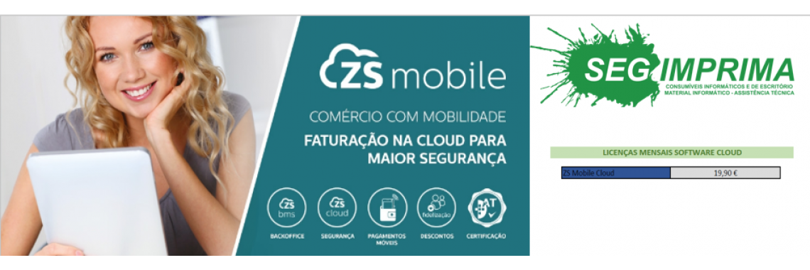 ZS MOBILE