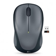 LOGITECH - Rato Wireless M235 LOG910-002201