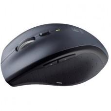 LOGITECH- Rato Wireless M705 Silver LOG910-001949