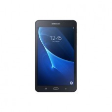 "SAMSUNG - Galaxy Tab A 7"" Preto SM-T280NZKATPH"