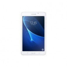 "SAMSUNG - Galaxy Tab A 7"" Branco SM-T280NZWATPH"