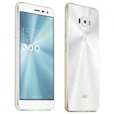 ASUS - Telemóvel Zenfone 3 ZE520KL-464WHIT