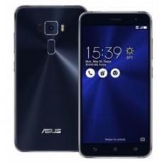 ASUS - Telemóvel Zenfone 3 ZE552KL-464BLCK