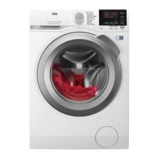 AEG - Máq. Lavar Roupa L6FBG144