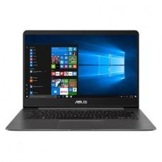 ASUS - Notebook Intel i5 7200U UX430UA-57DHDSB1
