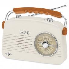 AEG - Rádio Clássico NR 4155