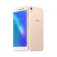 ASUS - Telemóvel Zenfone Live Gold ZB501KL-216GOLD