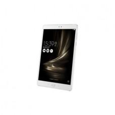 ASUS - Tablet Zenpad 3S 10 Z500M-1J013A
