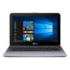 ASUS - Notebook Intel N3350 TP203NA-C3DHDSB2