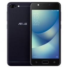 ASUS - Telem. Zenfone 4 ZC520KL-332BLCK