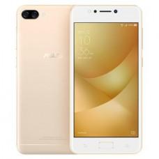 ASUS - Telem. Zenfone 4 ZC520KL-332GOLD
