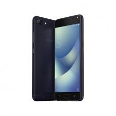 ASUS - Telem. Zenfone 4 5,5 ZC554KL-332BLCK