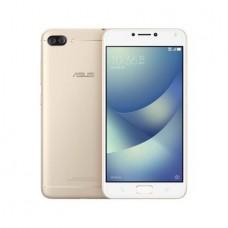 ASUS - Telem. Zenfone 4 5,5 ZC554KL-332GOLD