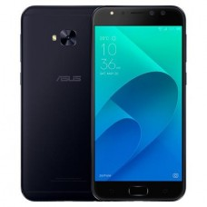 ASUS - Telem. Zenfone 4 ZD552KL-464BLCK