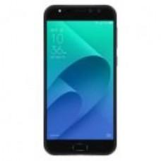 ASUS - Telem. Zenfone 4 PRO ZS551KL-664BLCK