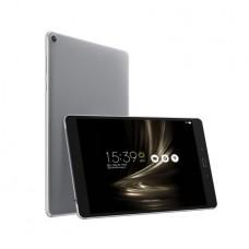 ASUS - Tablet Zenpad 3S 10 Z500M-1H009A