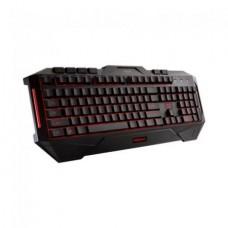 ASUS - Teclado Gaming 90YH00R1-B2PA00