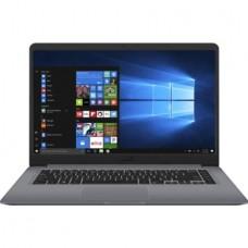 ASUS - Notebook Intel i3 7100U X510UA-37AHDCB1