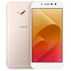 ASUS - Telem. Zenfone 4 ZD552KL-464GOLD
