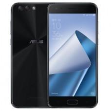 ASUS - Telem. Zenfone 4 ZE554KL-464BLCK