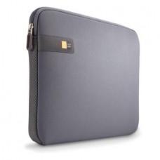 """CASE LOGIC - Sleeve p/ Notebook até 13"""" LAPS113GR"""
