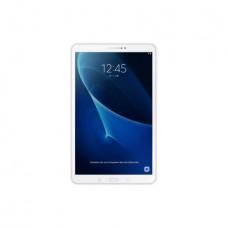 SAMSUNG - Galaxy Tab A 10.1 White SM-T585NZWETPH