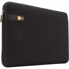 "CASE LOGIC - Sleeve Notebook até 15/16"" LAPS116K"