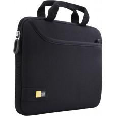 "CASE LOGIC - Mala p/ Ipad ou Tablet 10"" TNEO110K"