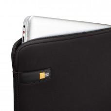 "CASE LOGIC - Sleeve p/ Notebook até 17"" LAPS117K"