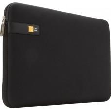 CASE LOGIC - Sleeve p/ Notebook e Tablet LAPS113K