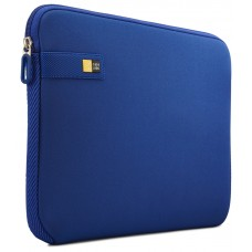 "CASE LOGIC - Sleeve p/ Notebook até 13"" LAPS113B"