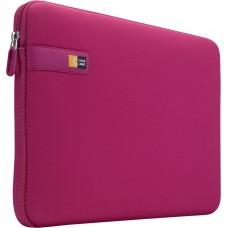 "CASE LOGIC - Sleeve p/ Notebook até 13"" LAPS113PI"