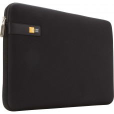 "CASE LOGIC - Sleeve p/ Notebook até 11,6"" LAPS111K"