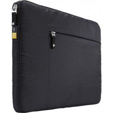 "CASE LOGIC - Sleeve p/ Notebook até 13"" TS113K"