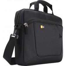 CASE LOGIC - Mala p/ Notebook AUA316K
