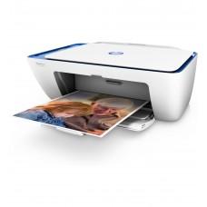 HP - Impressora Multifunções 2630V1N03B