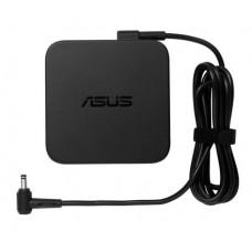 ASUS - Transf. 90W P/ NoteBook 90XB014N-MPW000