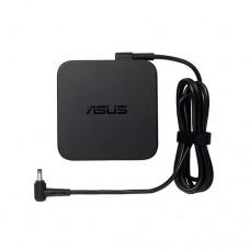 ASUS - Carregador Notebook N65W-03 90XB00BN-MPW000