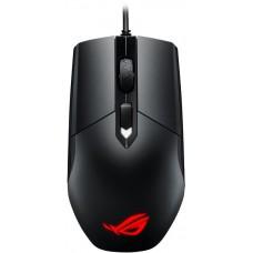 ASUS - Rato Gaming Strix Impact 90MP00P0-B0UA00