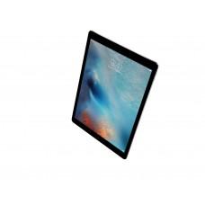 APPLE - iPad Pro 12.9 128GB Space Gray ML2I2TY/A