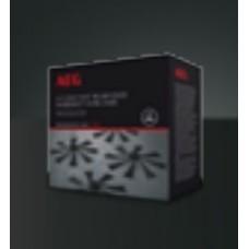AEG - Acessório 900168119