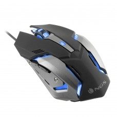 NGS - Rato Gaming GMX-100