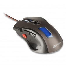 NGS - Rato Gaming GMX-105