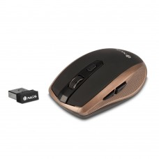 NGS - Rato Wireless Optical FLEAPROGOLD