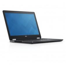 DELL - Notebook Latitude E5570