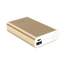 ASUS - ZenPower 10050MAH Gold 90AC00P0-BBT028