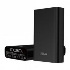 ASUS - ZenPower 10050MAH Preto 90AC00P0-BBT026