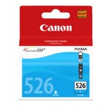CANON - Tinteiro Pixma Azul MG5240 CANCLI526C