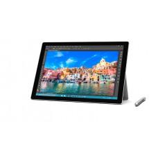 MICROSOFT - Surface 4 PRO 4GB|128GB 9PY-00004