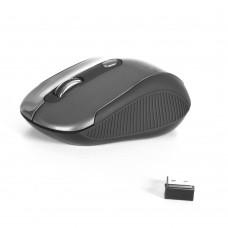 NGS - Rato Ótico Wireless HAZE